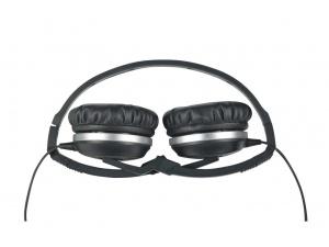 ATH-ANC1 Audio-technica