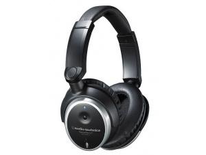 ATH-ANC7 Audio-technica
