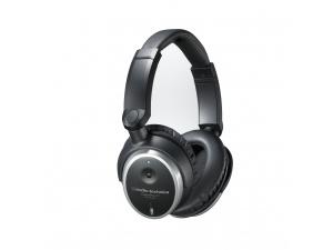 ATH-ANC7B Audio-technica