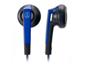ATH-C505i Audio-technica