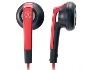 ATH-C505iS Audio-technica