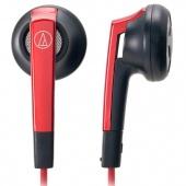 Audio-technica ATH-C505iS