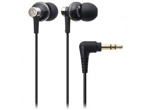 ATH-CK303M Audio-technica