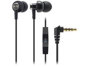 ATH-CK400i Audio-technica
