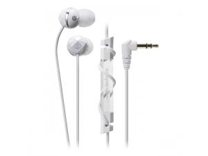 ATH-CKF303 Audio-technica