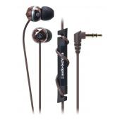 Audio-technica ATH-CKF303
