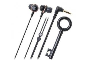 ATH-CKF500 Audio-technica