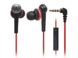 ATH-CKS55i Audio-technica