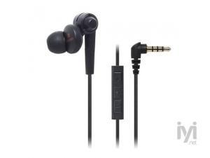 ATH-CKS90i Audio-technica