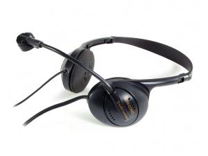 ATH-COM1 Audio-technica