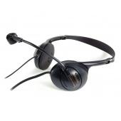 Audio-technica ATH-COM1