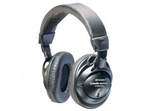 ATH-D40fs Audio-technica