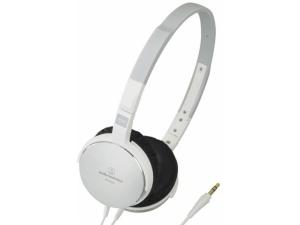 ATH-ES55 Audio-technica