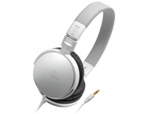 ATH-ES7 Audio-technica