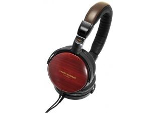 ATH-EW9 Audio-technica