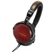 Audio-technica ATH-EW9