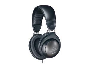 ATH-M20 Audio-technica