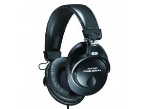 ATH-M30 Audio-technica