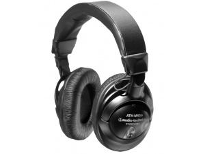 ATH-M40 Audio-technica