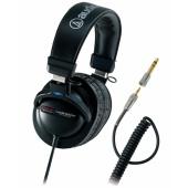 Audio-technica ATH-PRO5 MK II