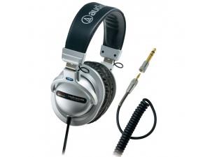 ATH-PRO5 MK II Audio-technica