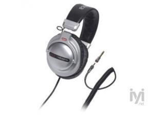 ATH-PRO5MK2 Audio-technica