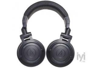 ATH-PRO700MK2 Audio-technica