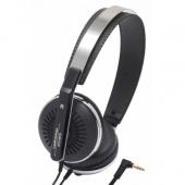 Audio-technica ATH-RE70