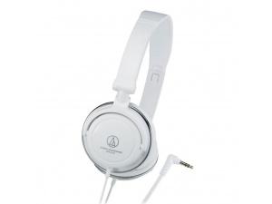 ATH-SJ11 Audio-technica