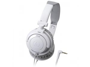 ATH-SJ33 Audio-technica