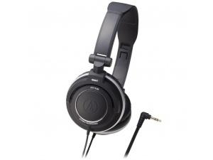 ATH-SJ55 Audio-technica