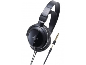 ATH T300 Audio-technica