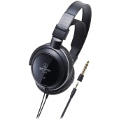 Audio-technica ATH T300