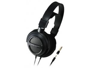 ATH-TAD300 Audio-technica