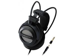 ATH-TAD400 Audio-technica
