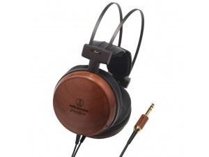 ATH-W1000X Audio-technica