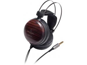 ATH-W5000 Audio-technica