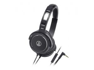 ATH-WS55i Audio-technica