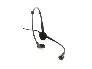 PRO-8HECW Audio-technica