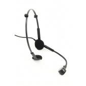 Audio-technica PRO-8HECW