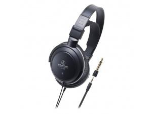 T-200 Audio-technica