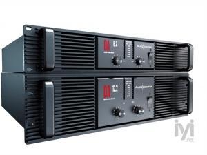 Audiocenter DA 12.2