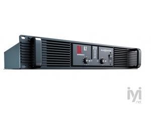 Audiocenter DA 6.2