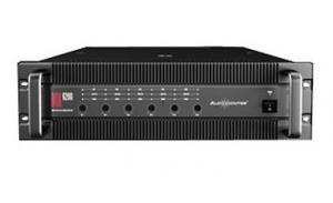 MX6200 Audiocenter