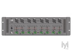 MX8200 Audiocenter