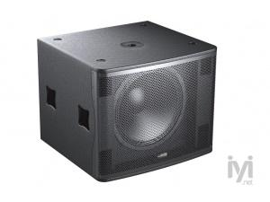 PF-118 Audiocenter