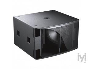 Audiocenter PF-218B