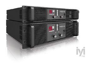 PRO 7.0 Audiocenter