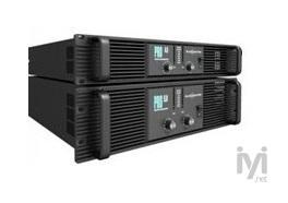 PRO 9.0 Audiocenter