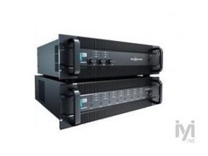PWM 2000 Audiocenter